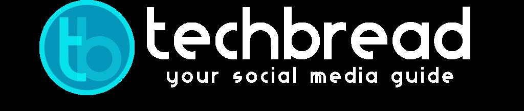 TechBread