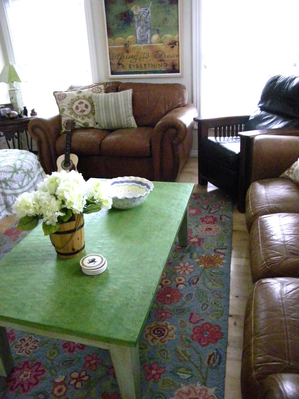 Lime Green Coffee Table Coffee Tables Ideas Breathtaking Lime