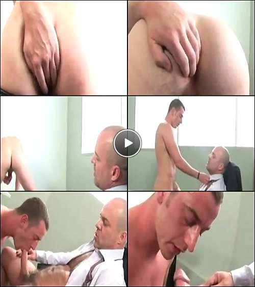 big black cock porn gay video
