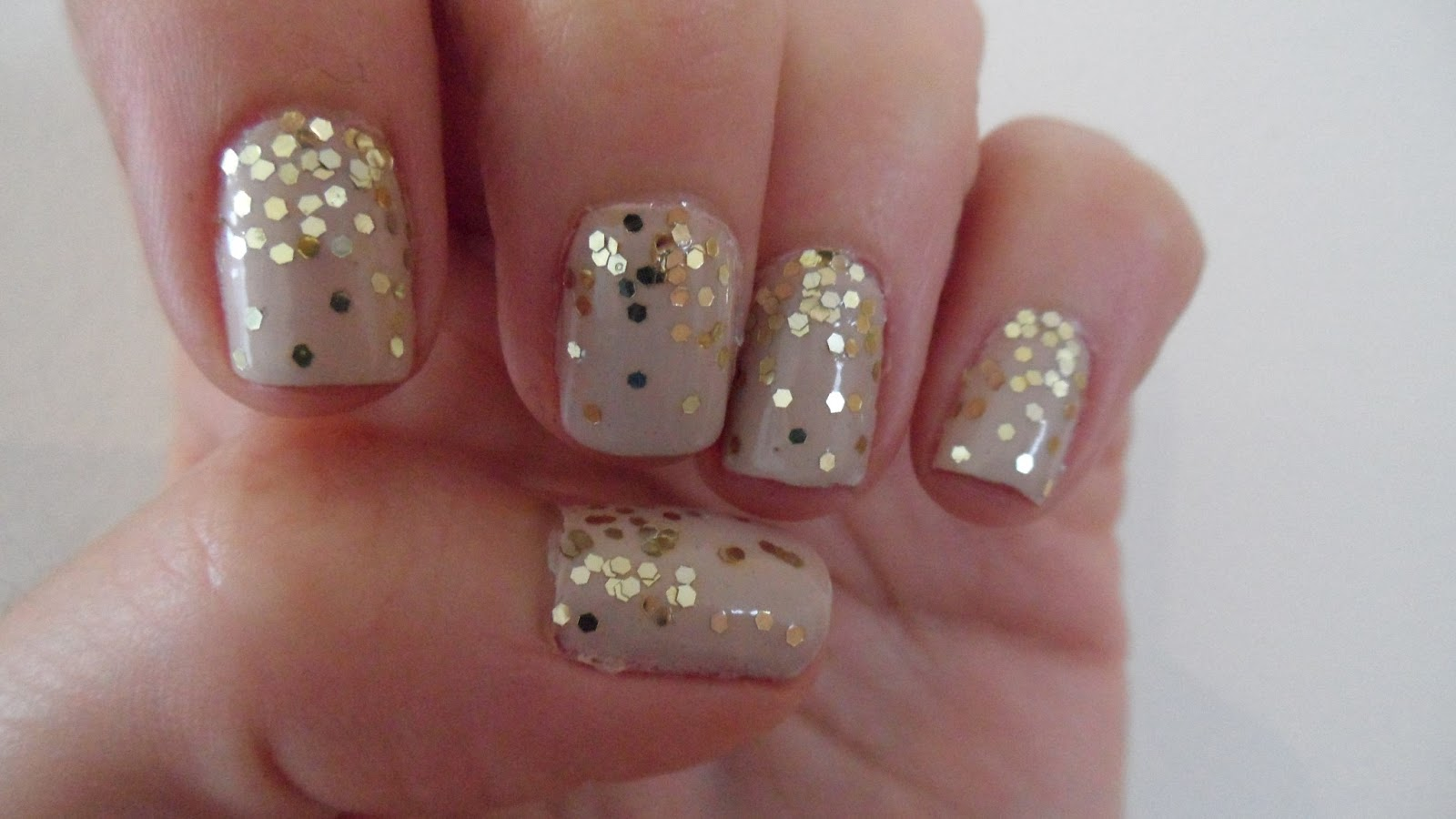Additionally Flower Nail Art Design Together With Acrylic Designs
