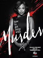 Ver How To Get Away With Murder 3X07 Sub Español Online Latino (Promo)
