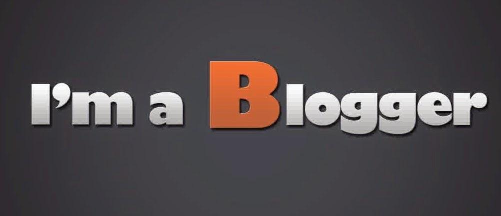 Cara Menghasilkan Uang Dari Blog Sesuai Kemampuan Sendiri