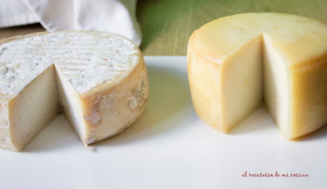 ibericoword quesos