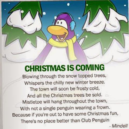 christmas-poems-short