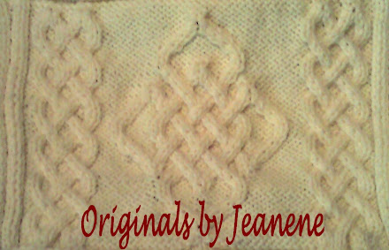 Click here for Originals by Jeanene store