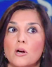 Ex-reality TV star & conservative commentator Rachel Campos-Duffy on Trump's concentration camps