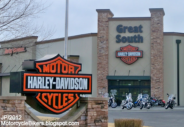 Motorcycle bikers harley davidson buell victory indian for Motor city harley davidson hours
