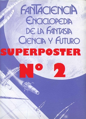 SUPERPOSTER Nº 2