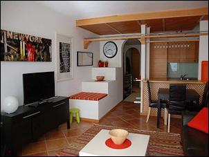 alquiler apartamentos duplex en playa paraiso, costa adeje, tenerife sur, islas canarias, casas completas canarias, alquiler de vacaciones