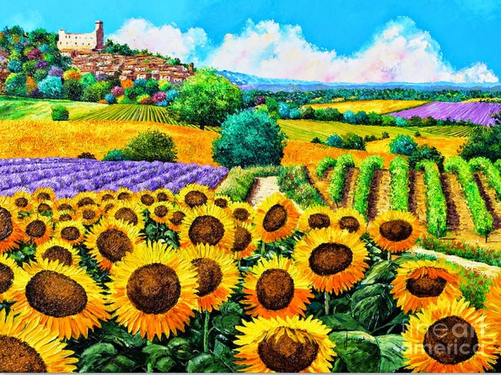 paisajes-primaverales-con-flores