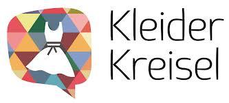 http://www.kleiderkreisel.de/