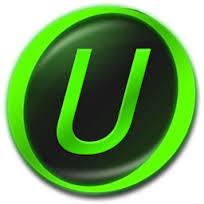 Computer ထဲက မလိုခ်င္တဲ့ Software ေတြကို အျပီးျပတ္ Uninstall လုပ္ေပးမယ့္ IObit Uninstaller 5.0.3.168 Final Stable Free
