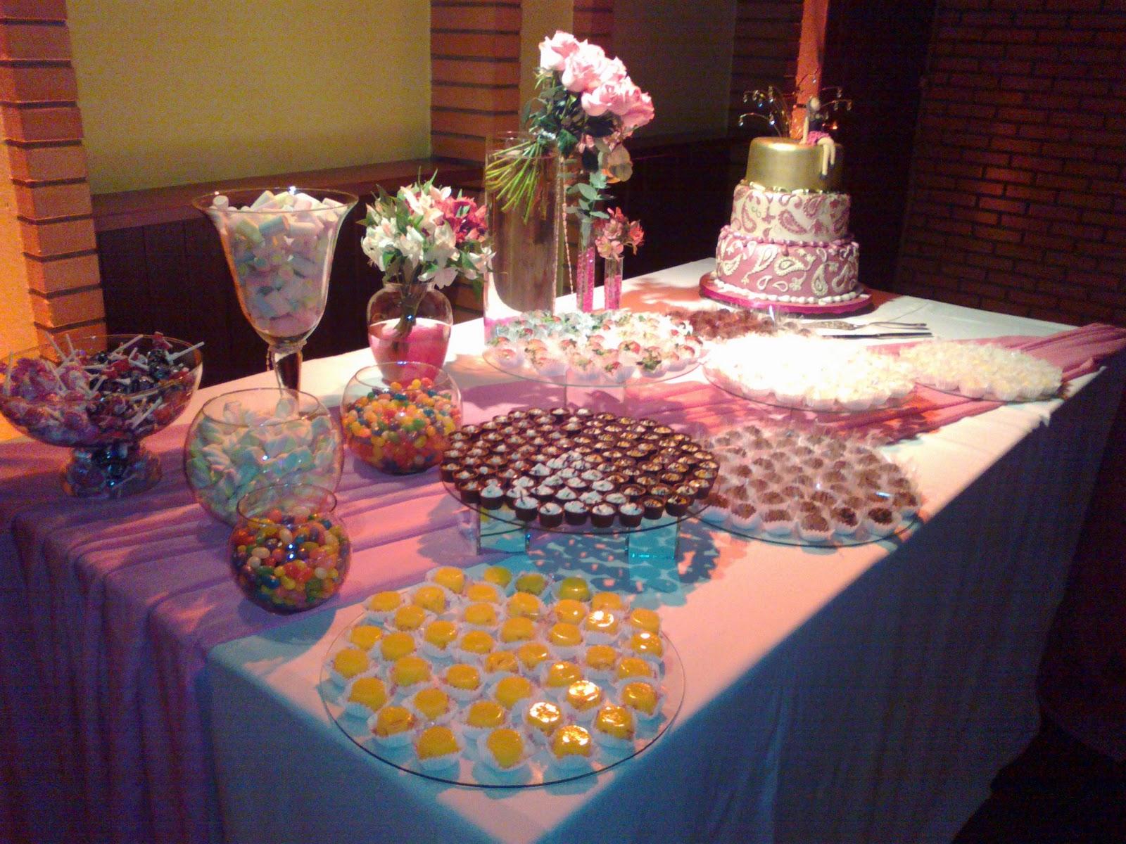15 anos de Amanda Veit de Azambuja  Salão Cristal no 25 de Julho