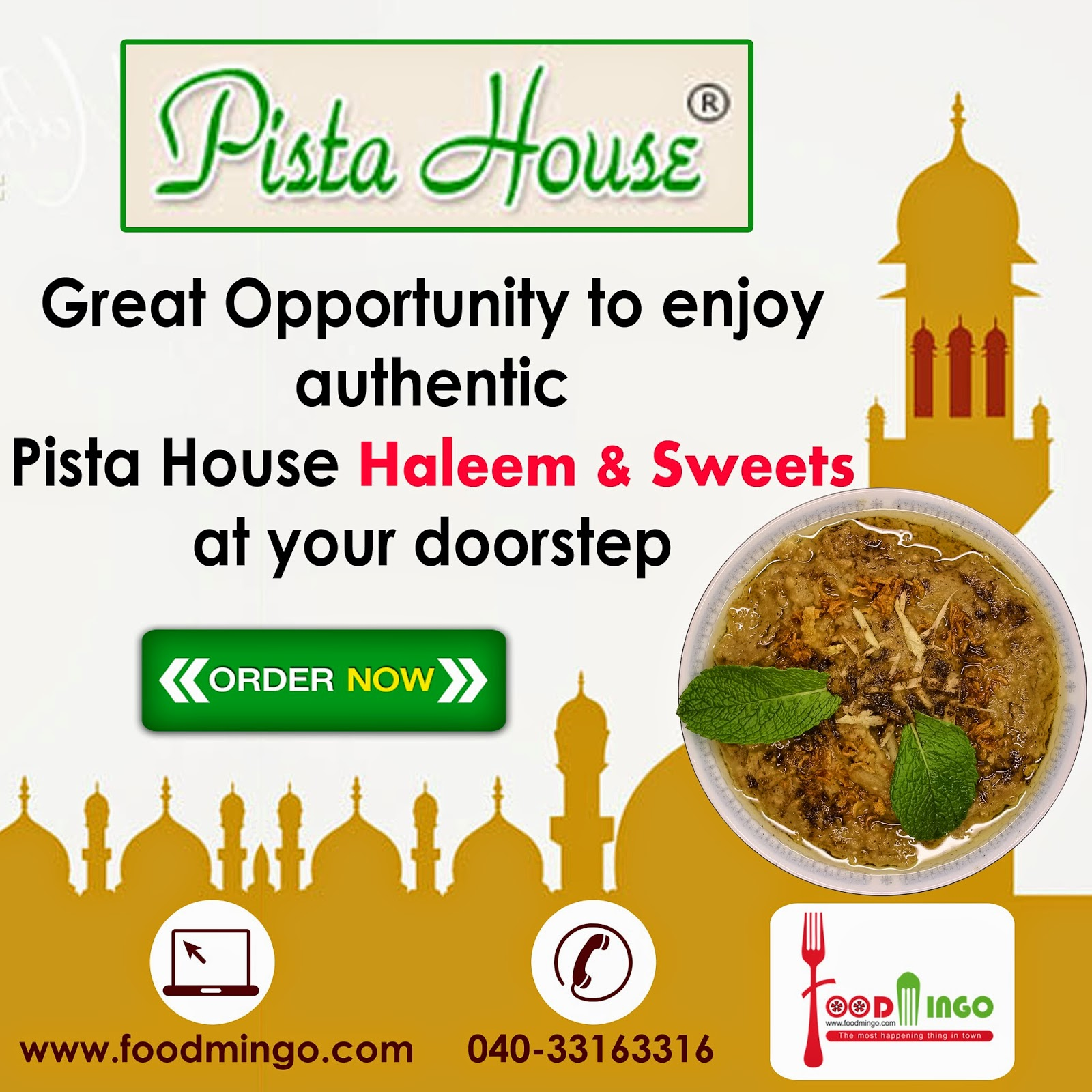 Online food delivery table and banquet booking in hyderabad forumfinder Image collections