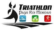 Priziac - Triathlon L
