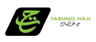 Jobs in Lembaga Tabung Haji