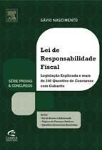 Lei de Responsabilidade Fiscal - Elsevier