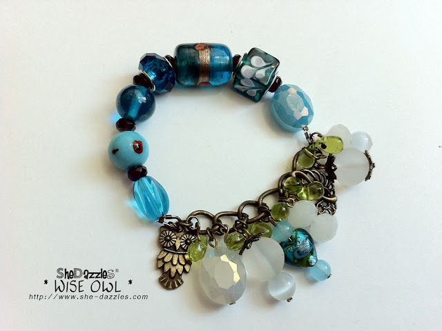 ar292-charm-bracelet-malaysia