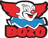Bozo (Desenho):