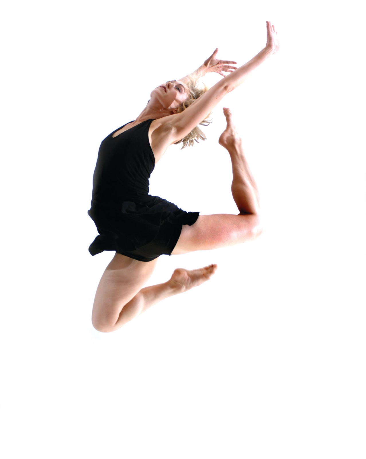 modern dance Modern dance is related to ballet, but aims at different types of performance, instead of the classical ballets many of its dancers have been trained in ballet, and modern dance companies are rather similar to ballet companies.