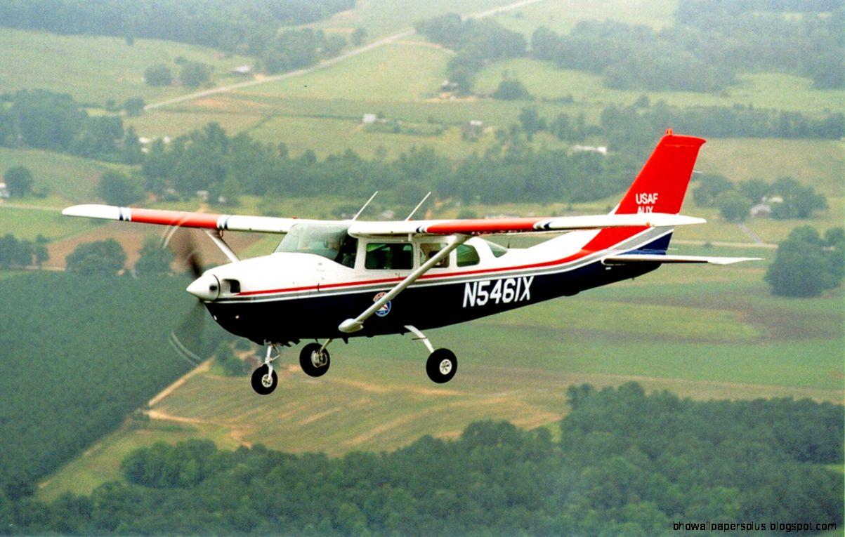 Aircraft for Sale   Civil Air Patrol