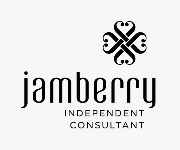 Ask me about Jamberry Nail Wraps!