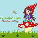 Krabbel-Krabbe on Facebook