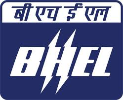 Bharat Heavy Electricals Limited Senior Medical Officer Recruitment 2013
