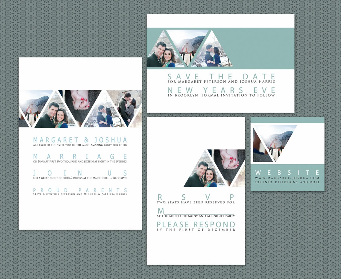 https://www.etsy.com/listing/128510899/triangle-photos-a-printable-wedding?ref=shop_home_active_4