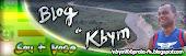 Blog do Kbym 2012
