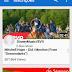 Quer ver vídeos do YouTube enquanto faz outras coisas no seu android? Agora é possível com este App Viral Pop-up Pro