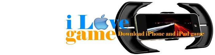 i Love Game