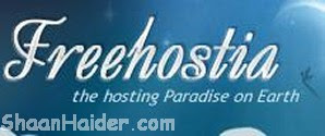 Top 5 Free Web Hosting Services