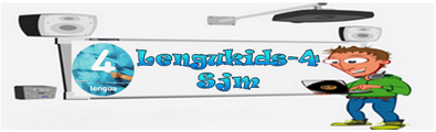 LENGUKIDS-4