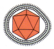 Caput corporum