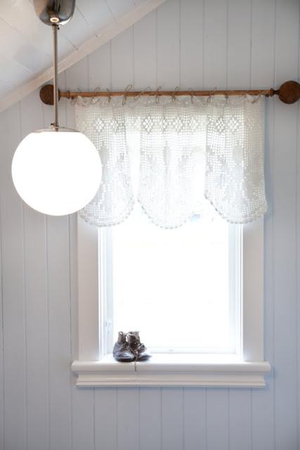 DIY-cortina-de-crochê