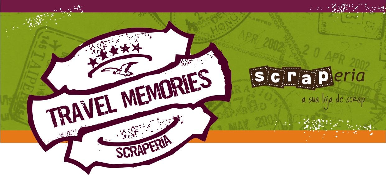 Nova - Memories