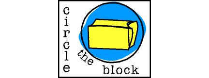 Circle the Block - A Rebuttal to Writer&#39;s Block