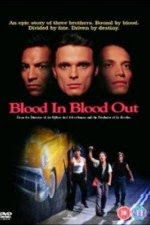Watch Blood In, Blood Out (1993) Megavideo Movie Online