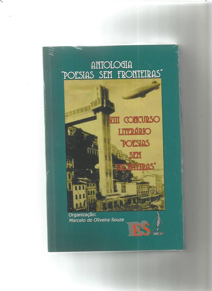 Livraria do marceloescritor - clique na Foto