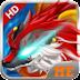 Tải Game Mãnh Thú Online [Android - iOS]
