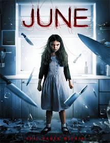 June (2015)
