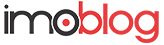 Imoblog