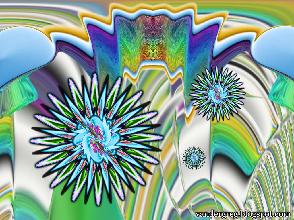 http://3.bp.blogspot.com/-aSr2bcPwS4Y/UOvYSazT5oI/AAAAAAAAXTc/v8mVi9zfNr8/s1600/star-pollen-seed-free-desktop-wallpaper-background-vandergreg-jpg.jpg
