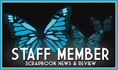Scrapbook News &amp; Review