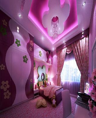 Baby Room Painting on Kitchen Paint Color Kitchen Paint Color Ideas  3d Room Paint