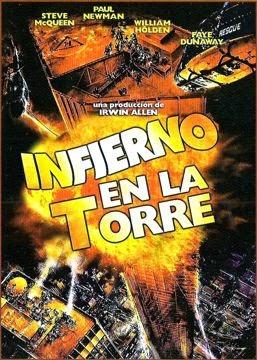 descargar Infierno en la Torre en Español Latino