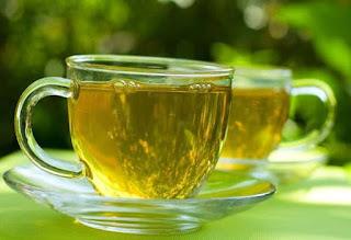 mencegah-kanker-dengan-teh-hijau