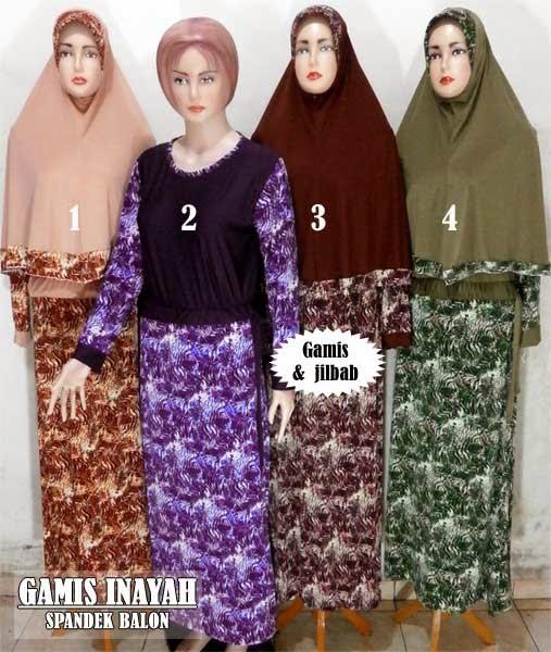 Gamis-setelan-jilbab-murah-model-terbaru