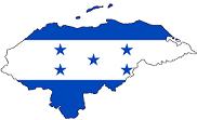 Honduras Stats